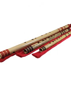 Product image of ethnictune - World instruments shop
