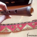 duduk-professional-tenor-with-reed3