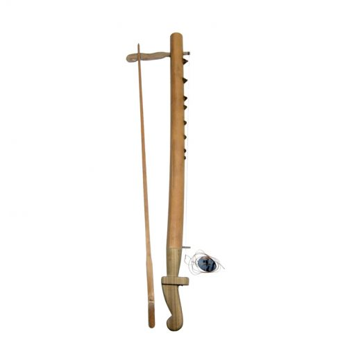 Kni Chromatic Tune Musical Instrument EthnicTune.com
